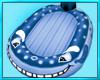 Whale Beach Float