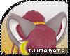 Byakko.:Ear:.