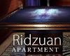 Ridzuan-Dining_Table