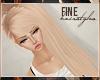 F  Cesu Blonde