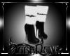 Maya Snow Boots [v1]
