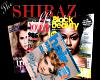Womens Hair Magazines