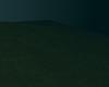 CSS| Dark Valley