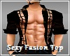 Sexy Fasion Top