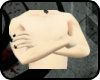 nightlancers skin
