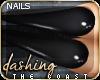 .Cst: Oil Nails.