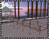 """""""Miami Pier"""