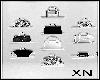 XN. BoutiQueBag Shelf ..