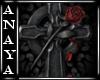 A+ Iron Cross