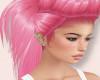 Roxy-Barbie