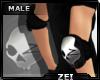 !Z! F-SK Skull Z