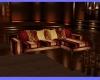 AMC Relaxed Sofa