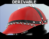 Devil Cap | Drv