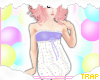 !Trap! Dot Dress3