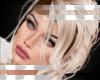 Pk-Florita Blonde