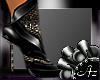*az*black diamond boots