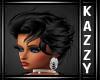 }KC{ Black
