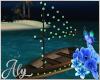Moonlight Romance Boat