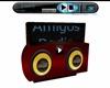 Radio Dos Amigos 2