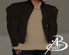 {AB} Fall Jacket/Shirt