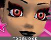 [V4NY] TriBlood Carmel