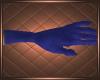 Scribes Gloves 6