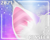 A✦ Lyra ears v3