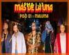 PISO21 - MALUMA