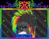 RnBw D@T Mohawk Add