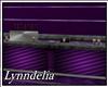 ~L~Reflect Purple Bar