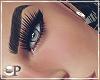 Hyra Lashes & Makeup