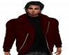 Jacket & Sweater v4