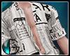 IGI Fashion Shirt  v.1