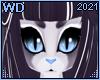 W! Luna I Hair