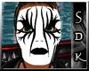 #SDK# Der Goth Mask M