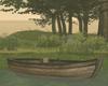 Senja Fishing Boat