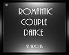 !K!Romantic Couple Dance