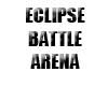 Eclipse Arena