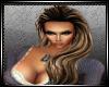 CE Honey Brown Jolie 7