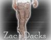 [ZAC]TradiesV2MahogRose