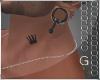 lGl Tatto king