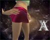 Axiom - Ruby - Mini