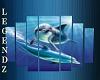 Dophin Delight