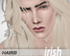 -Hairs-IriMacarin Blonde