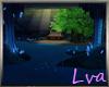 Cave [LVA]