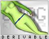 0 | Entice Body Belt LS