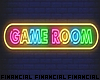 Gaming Neon Sign