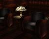 LKC Retro Chairs