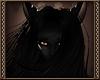 [Ry]  Drusilla Black
