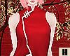 ' BM Sakura Outfit ~